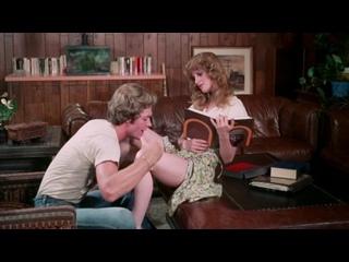 Taboo(1980)