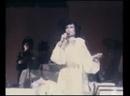Роза Рымбаева Гран-при на Кубе GALA-83