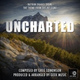 Geek Music - Uncharted - Nathan Drakes Theme