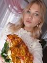 Персональный фотоальбом Дианы Богатыревой