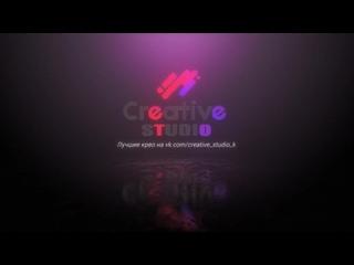 Creative Studio Промо креативы для рекламы