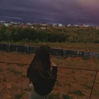 КсенияРостова