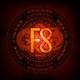 Five Finger Death Punch - Inside Out