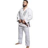 Ги для BJJ Jitsu Classic White