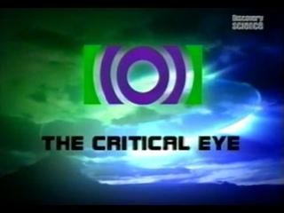 Критический взгляд. Чужие | Discovery Science | 2002