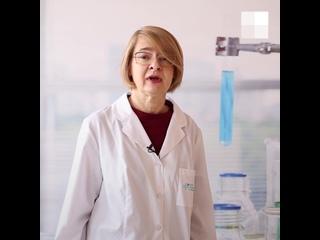 Всё о масках от коронавируса: какие помогают, как носить и как выбрать