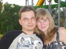 Владимир Касьянов, 47 лет, Санкт-Петербург, Россия