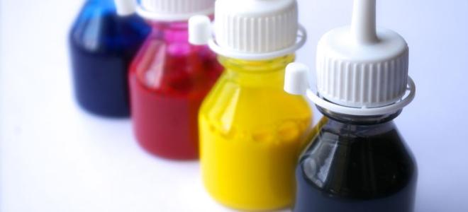 Мыло своими руками – 2 рецепта для начинающих с пошаговыми инструкциями