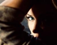 фото из альбома Кати Антоновой №4