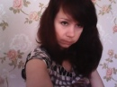 Личный фотоальбом Надюшки Чернышовой