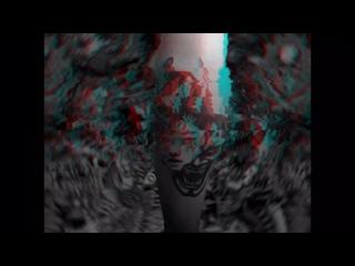 "Видео от Tattoo studio ""Black White""|Нижний Новгород"