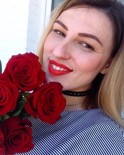 Екатерина Хонова, Россия