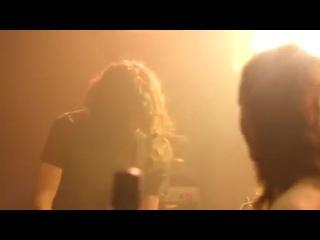 Красивый кавер на песню Take On Me - a-ha в исполнении First to Eleven