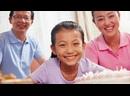 Проект по дисциплине Практический курс китайского языка 1 курс
