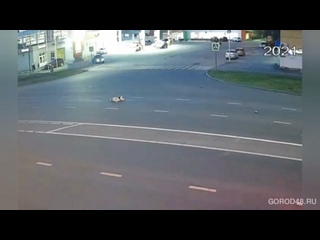 Video by ЧП 48 Липецк. Новости