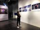Радионова Елена | Москва | 20