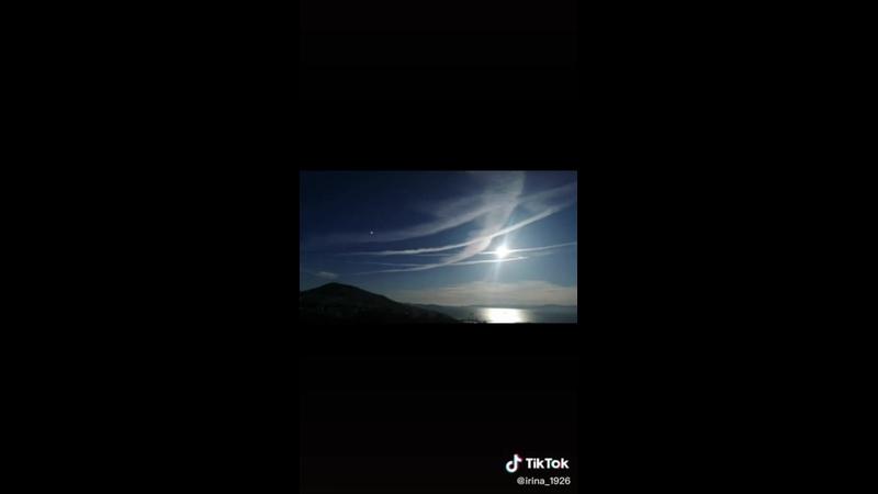 VIDEO-2021-01-25-08-22-47.mp4
