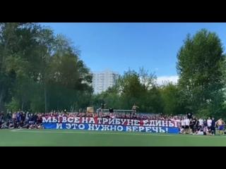 Видео от Люди в Чёрном
