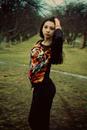 Фотоальбом Дани Андержановой