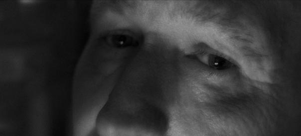 «Манк» (2020) / часть 2 Режиссер: Дэвид Финчер Оператор: Эрик Мессершмидт