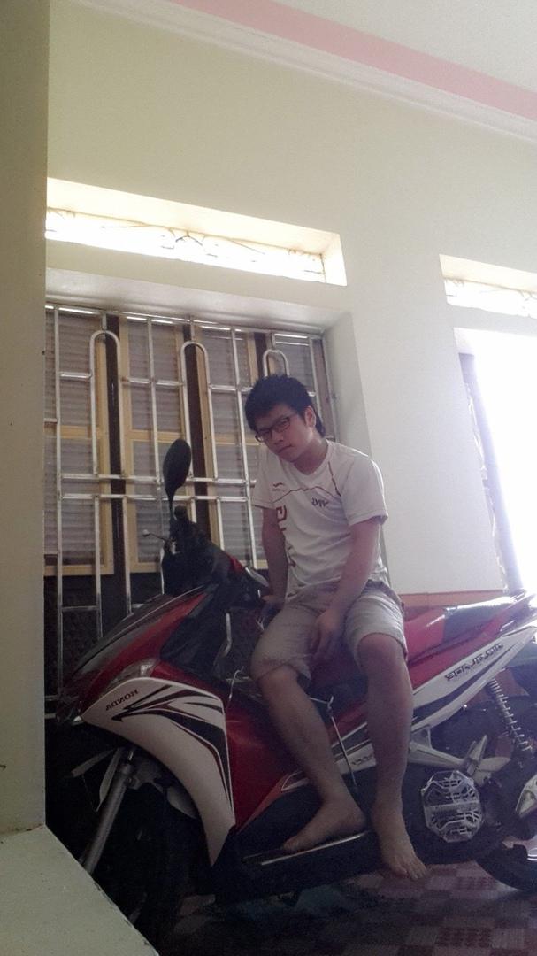 фото из альбома Viet Khanh №7