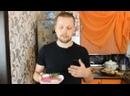 Y2mate - Холодник из свеклы на кефире Вкусная альтернатива окрошке Литовский борщ_360p