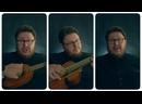 Видео от Павла Бегичева