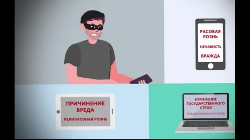 Видео от Культурно досуговый комплекс г Кировское ДНР