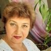 Любовь Косминцева