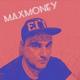 MaxMoney - Поймай меня, если сможешь