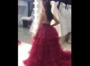 Видео от Айланы Тулегеновой
