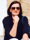 Личный фотоальбом Виктории Пестовой