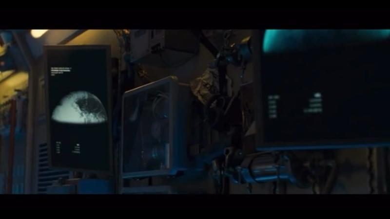 Видео от 12 Dom Space