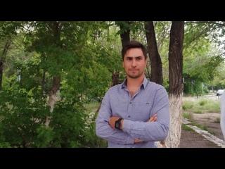 video_1781802_3162453