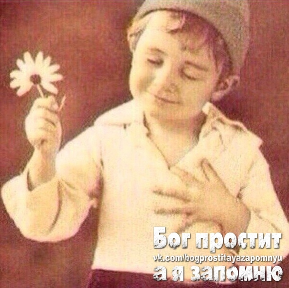 Павел, 40, Yekaterinburg