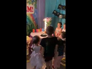 Video by Baby Boom| Лениногорск