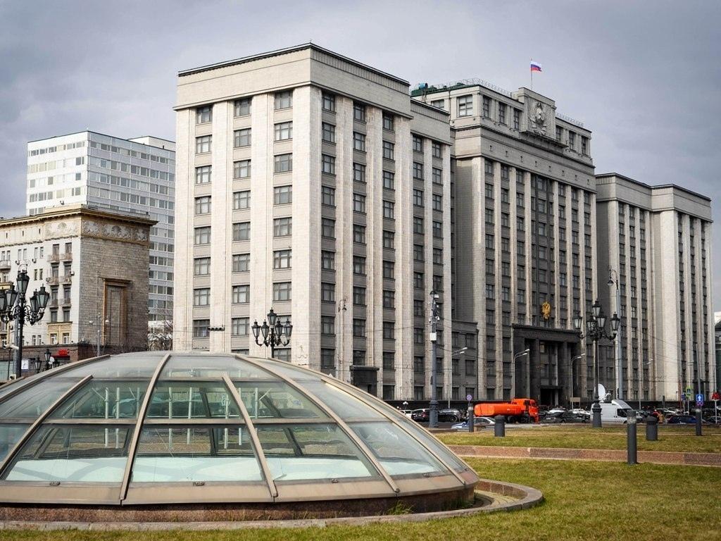 В Госдуме заявили о провале пенсионной реформы и необходимости новой
