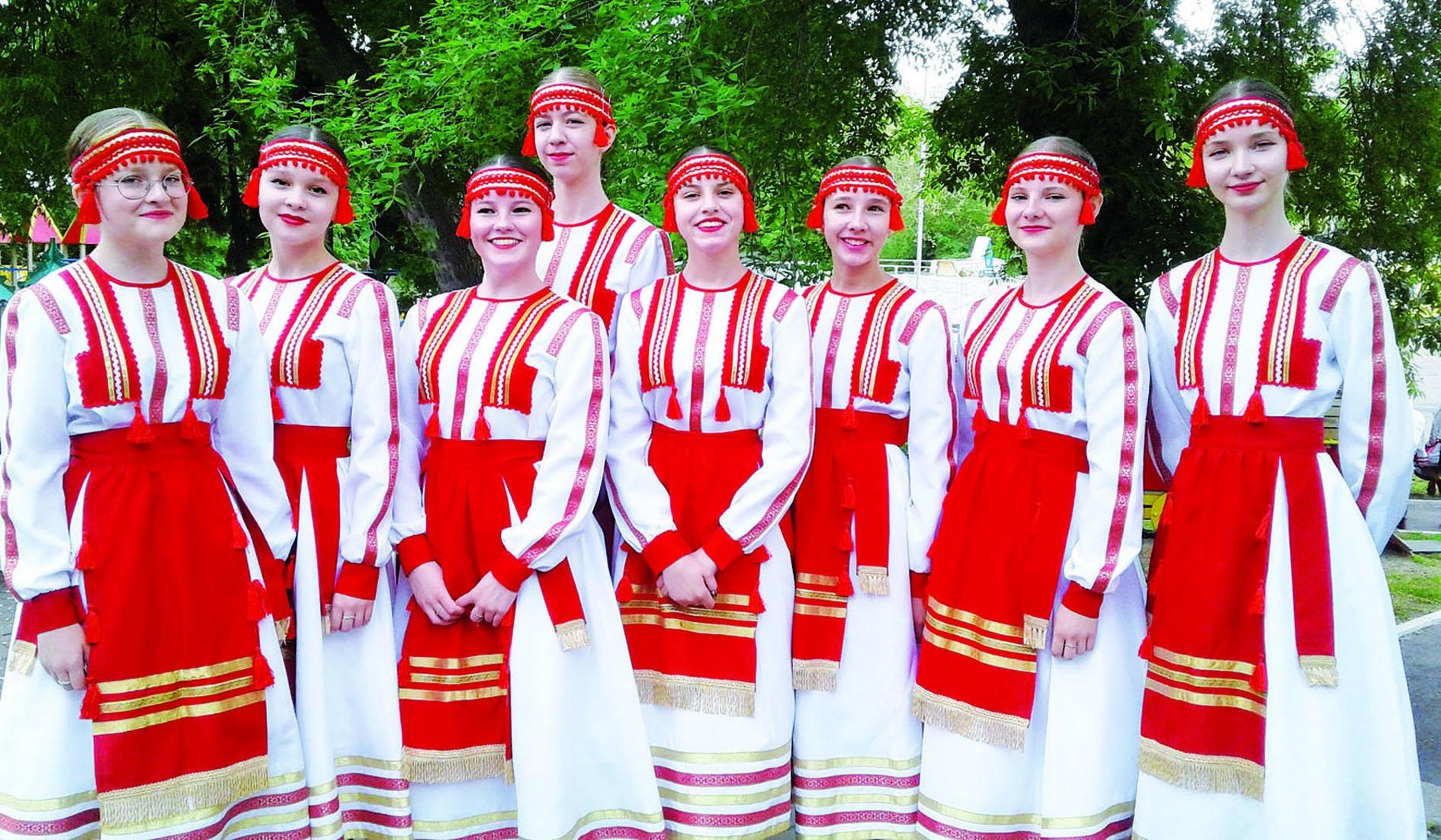 Ульяновскойсэ кавксоцеде ютась «Шумбрат» кенярксчись