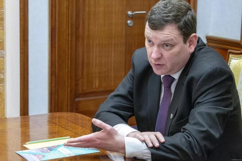 Посол Латвии: страны ЕС не готовы принимать Украину в свою семью