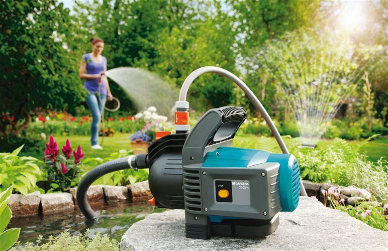 📢 Интернет- магазин ForWater предлагает широкий ассортимент всех видов водяных н...