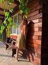 Личный фотоальбом Diana Belyakova