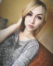 Ирина Садикова
