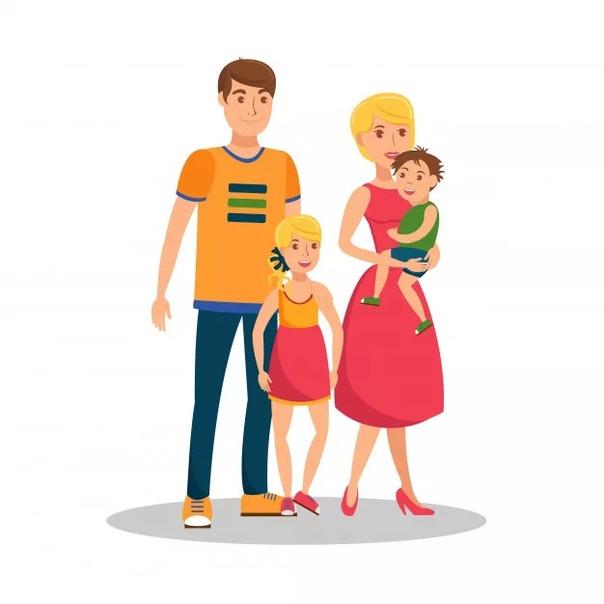 Формирование у молодежи ответственного отношения к семейным ценностям, изображение №3