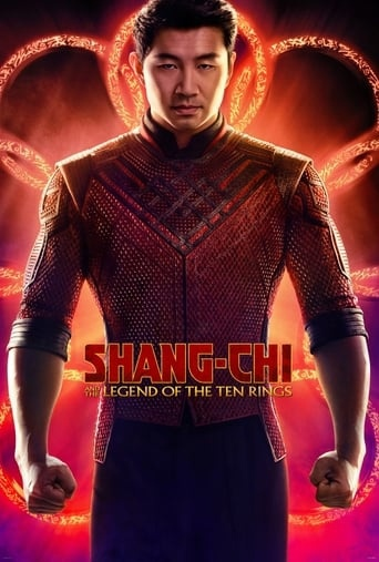 Shang Chi And The Legend Of The Ten Rings 2021 Google Drive Watch Online Full Movie Vkontakte