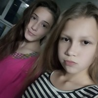 Виолетта Ильина