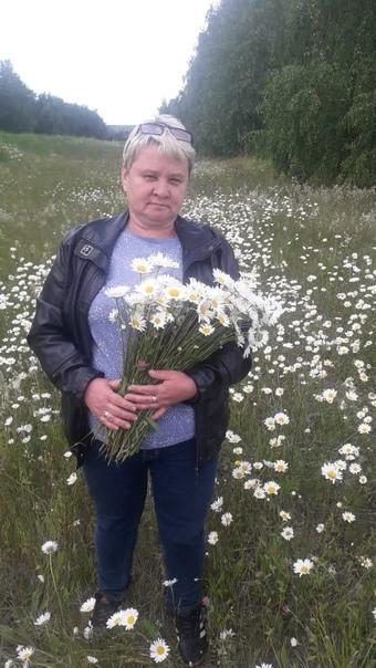 Александра Сергеева, Казань, Россия