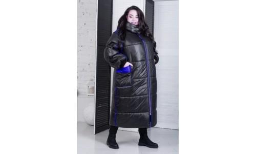 Магазин распродажи женской одежды больших размеров Ставрополь