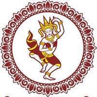 "Логотип Центр ""Апсара"""