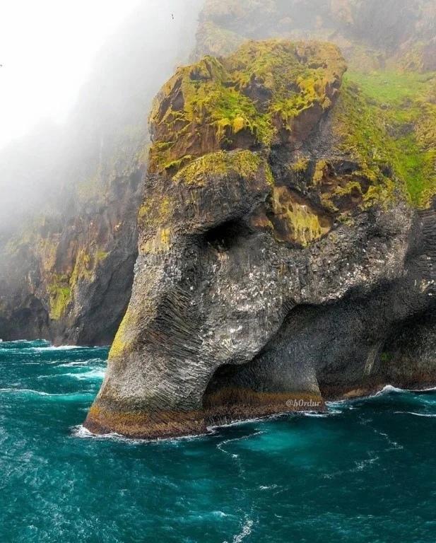Пять удивительных явлений природы, в существование которых трудно поверить