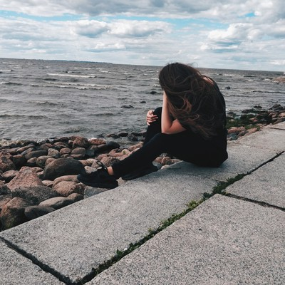 Анастасия Князева, Москва